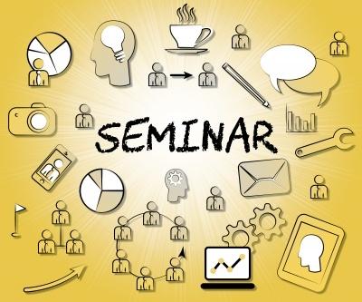 Webinar ed eventi di formazione online la nuova frontiera delle relazioni fra il mondo della pelle e le aziende di produzione e servizi